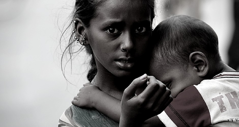 its-myadhikar-to-know-that-in-my-country-over-300000-children-are-involved-in-begging-940×500