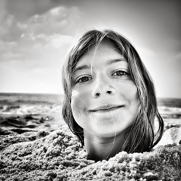 photograph-children